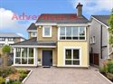 90 CAISEAL CAM, ROSCAM, GALWAY CITY SUBURBS