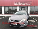 2011 FORD MONDEO 1.6TDCI ZETEC 115PS