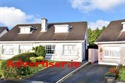 392 TIRELLAN HEIGHTS, TIRELLAN, GALWAY CITY SUBURBS