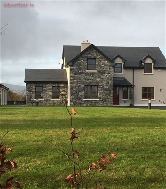 CARROWKILLEEN, KINVARA, CO. GALWAY, For Sale