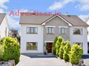 41 PINE GROVE, MOYCULLEN, CO. GALWAY