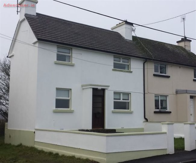 3 SHRULE ROAD, HEADFORD, CO. GALWAY, H91 W7EC, For Sale