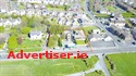 DEVELOPMENT LAND FOR SALE, KNOCKNACARRA, SALTHILL, GALWAY CITY SUBURBS