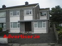 3, AVONDALE ROAD, HIGHFIELD PARK, GALWAY CITY, GALWAY CITY CENTRE
