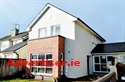 106 PALACE FIELDS, TUAM, CO. GALWAY