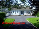 35 KINGSTON ROAD, KINGSTON, GALWAY CITY SUBURBS