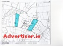 AGRICULTURAL LAND FOR SALE, LANDS AT KNOCK, TAGHMACONNELL, CO. ROSCOMMON