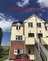 60 GORT NA GLAISE, SANDY ROAD, GALWAY CITY, CO. GALWAY