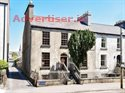 10 MONTPELIER TERRACE, SEA ROAD, GALWAY CITY, CO. GALWAY