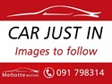 2011 FORD C-MAX 1.6 TDCI ACTIV 95PS
