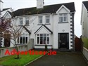 24 BARRACK SQUARE DUNMORE COUNTY GALWAY, DUNMORE, CO. GALWAY