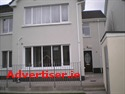 10, DUN LEINN, OLD MONIVEA ROAD, BALLYBANE, GALWAY CITY SUBURBS