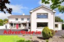 WINDERMERE, THREADNEEDLE ROAD, SALTHILL, GALWAY CITY SUBURBS