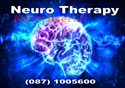 NEUROLOGICAL TESTING & THERAPY FOR VARIOUS BRAIN INJURIES, EDUCATIONAL LEARNING, & PERFORMANCE!