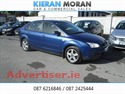 2008 FORD FOCUS 1.4I STYLE 5DR 80BHP
