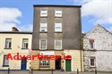 INVESTMENT PROPERTY FOR SALE, ST. AUGUSTINE STREET, GALWAY CITY, GALWAY CITY CENTRE