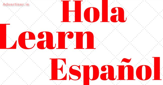 SPANISH GRINDS / LEARN SPANISH, Education/Training