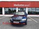 2014 (141) SKODA SUPERB 2.0 TDI SE 140PS 5DR