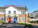 10 MAIGH RIOCAIRD, HEADFORD ROAD, GALWAY CITY SUBURBS