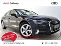 AUDI A6 2.0TDI 204BHP SE AUTO - PCP FROM €512PM *NEW 191 MODEL* (2019) 16KM
