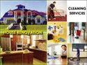 HOUSE CLEANING FREE QUOTES +ESTIMATES