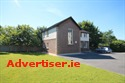 APARTMENT 10 NA CREAGA, BALLYBRIT, GALWAY CITY SUBURBS