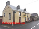 "RESTAURANT / BAR / HOTEL FOR SALE, ""FINNERTY'S PUB"", RATHWILLADOON, TUBBER, CO. GALWAY"