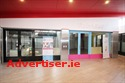 RETAIL UNIT TO LET, UNIT 7, LEVEL 1, ORANTOWN SHOPPING CENTRE, ORANMORE, CO. GALWAY