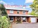 RADHARC, 53 MAUNSELLS PARK, MAUNSELLS ROAD, TAYLORS HILL, GALWAY, TAYLOR'S