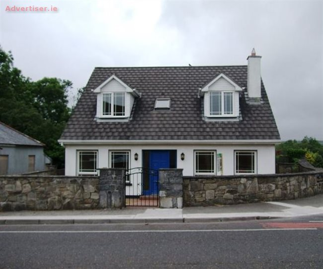 NO.2 WOODVILLE, NEWPORT RD, CASTLEBAR, CO.MAYO, CASTLEBAR, CO. MAYO, For Sale