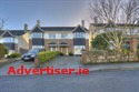 13 ARDMORE ROAD, HIGHFIELD PARK, GALWAY CITY, GALWAY CITY CENTRE