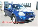 NISSAN X-TRAIL NEW MODEL 2.0 SE, 48,000 MLS, 6-SPEED