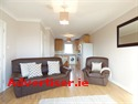 HOUSE TO RENT, 126 MANOR COURT, KNOCKNACARRA, GALWAY CITY SUBURBS