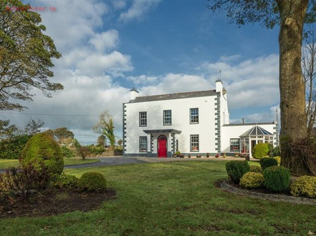 ST JOHN'S RATHMORRISSY, ATHENRY, CO. GALWAY, For Sale