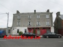 RESTAURANT / BAR / HOTEL FOR SALE, EYRECOURT, EYRECOURT, CO. GALWAY