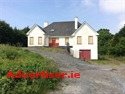 KINDEL HOUSE & HILLCREST HOUSE, UPPER BALLYMONEEN ROAD, KNOCKNACARRA, GALWAY CITY SUBURBS