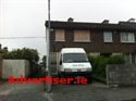 33 INISHANNAGH PARK, NEWCASTLE, CO. GALWAY