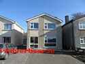 26 WELLPARK GROVE, WELLPARK, GALWAY CITY SUBURBS