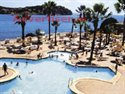 2 WEEKS HOLIDAY IN PALMA DE MAJORCA, SANTA PONSA