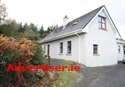 HOLLY HILL COTTAGE - DOON, ROSSCAHILL, CO. GALWAY