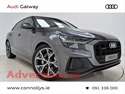 AUDI Q8 3.0TDI 286BHP S LINE QUATTRO TIPTRONIC - IN STOCK 191 EARLY JAN DELIVERY (2019) 15KM