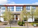 61 CAISEAL CAM, ROSCAM, GALWAY CITY SUBURBS