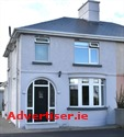 CARROWPETER, DUBLIN ROAD, TUAM, CO. GALWAY