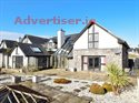 5 THORNBERRY, BARNA, CO. GALWAY, H91 A7X6