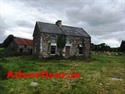 DROMINDORRA WEST, CAHER, CO. CLARE