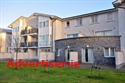 73 DUNARUS, BISHOP O'DONNELL ROAD, RAHOON, GALWAY CITY