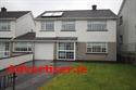 HOUSE TO RENT, 16 SEAMAN DRIVE, RIVERSIDE, TUAM ROAD, GALWAY CITY