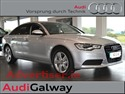 AUDI A6 2.0TDI 177HP SE EXECUTIVE - LIMITIED EDITION, AVAILABLE FOR IMMEDIATE DELIVERY (2014) 5,431K