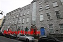 OFFICE TO LET, AUGUSTINE COURT, GALWAY CITY, GALWAY CITY CENTRE
