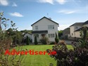 HOUSE TO RENT, GALWAY ROAD CRAUGHWELL, CRAUGHWELL, CO. GALWAY